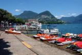 Lugano (76315)