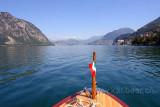 Auf dem See (76492)