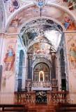Chiesa (76516)