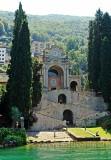S. Maria dei Ghirli (76524)