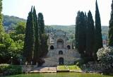 Campione d'Italia (76505)