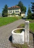 Schlossberg (76827)