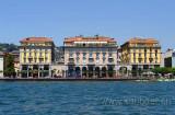 Lugano (76686)