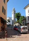 Stadt (76400)