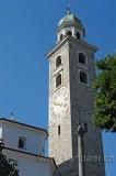 Kirche San Lorenzo (76399)