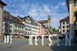 Rapperswil (76990)