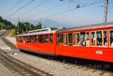 Rigibahn (00020)
