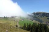 Wolken (77167)