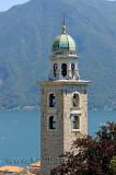 Kirchturm (76713)