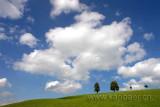 Wolken (77231)