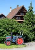 Traktor (77436)