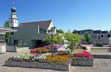 Dorfzentrum (77385)