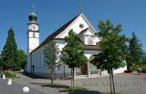 Kirche (77386)