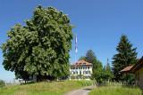 Schlossberg (76819)