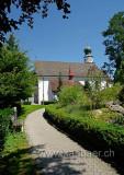 Kirchenweg (76880)