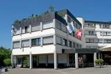 Rathaus (76848)