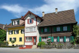 Steinhausen (77706)
