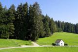 Fuerschwand (77846)