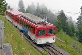 Rigibahn (77173)