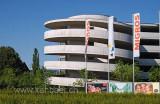 Parkhaus (4419)