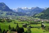 Schwyz (76245)