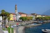Ascona (78500)