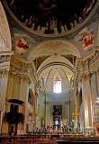 Chiesa (78550)