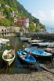 Porto turistico comunale (78599)