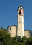 Kirche (78538)