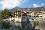 Cannero Riviera (78617)
