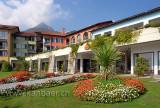Hapimag Resort (78625)