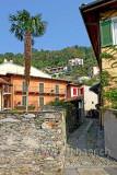 Cannero Riviera (78586)