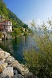 Cannero Riviera (78602)