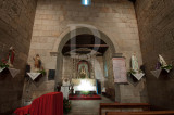 Igreja do Salvador, de Freixo de Baixo (MN)