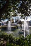 Jardim de Paços de Ferreira