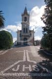Igreja Paroquial de Paços de Ferreira