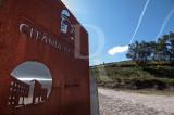 Citânia de Sanfins (Monumento Nacional)