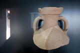 Museu Arqueológico da Citânia de Sanfins
