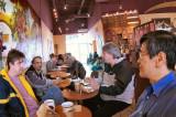 IMGP0208 Toronto Pentaxian Feb 11 (Large).jpg