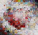 Quilts Design by Scarlett