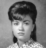 1963 - Elizabeth Strasser