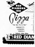 Red Diamond Inn Image Gallery - click on image to view the gallery