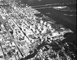 1947 - downtown Miami