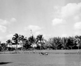 1959 - the Biltmore Golf Course in Coral Gables