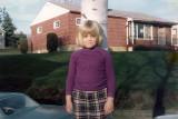 1974 - Denise Griffis