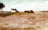 1971 - the land between Loch Ness and the Palmetto Expressway from NW 67 Avenue west