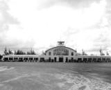 1942 - Pan American Field 36th Street Terminal