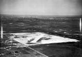 1929 - Pan American Field, Miami