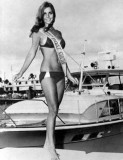 1960s - Miss Dinner Key Boat Show