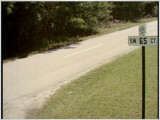 1963 - The intersection of N. Kendall Drive and SW 65th Court